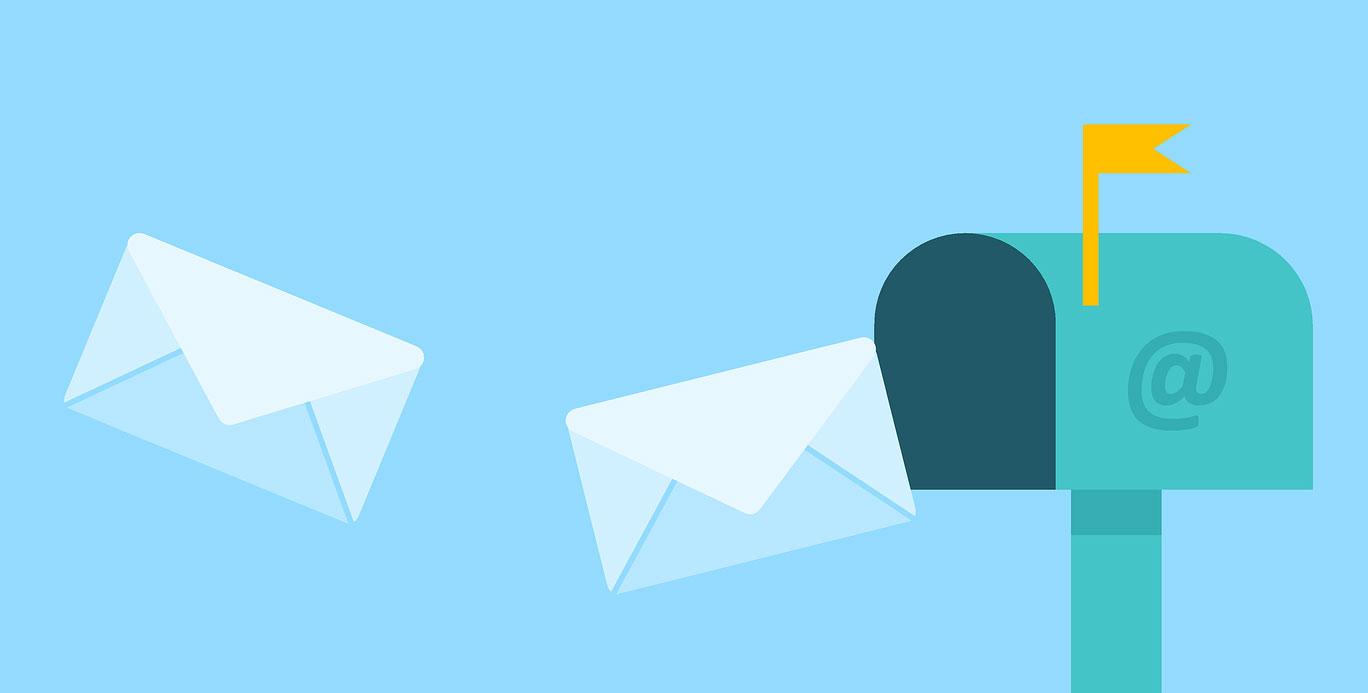 Guida Email Marketing Come Inviare le Email